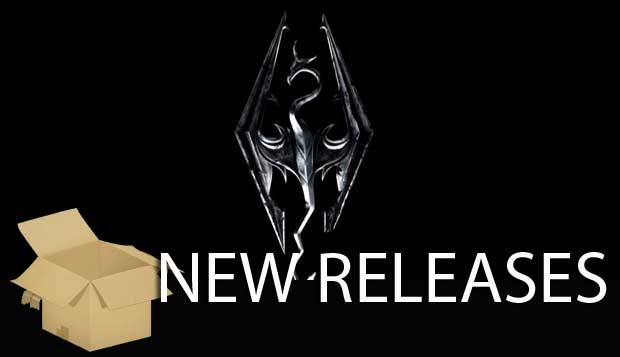 new-releases-the-elder-scrolls-v
