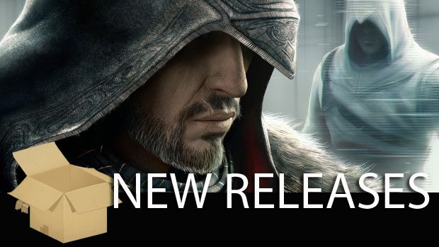 New This Week in Video Games 11-14-2011