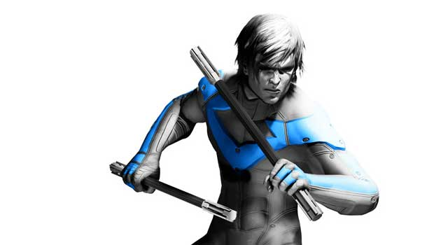 nightwing-dlc