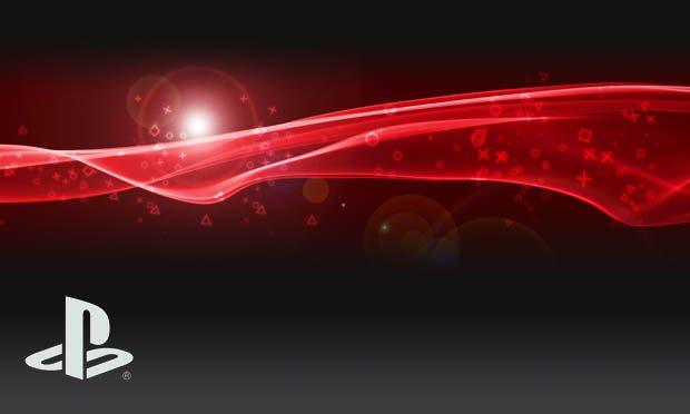 SCEA Key Executives Leave Sony News PlayStation  playstation