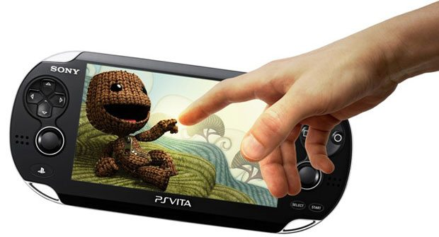 Are PS Vita and 3DS Doomed?  Analysts Think So