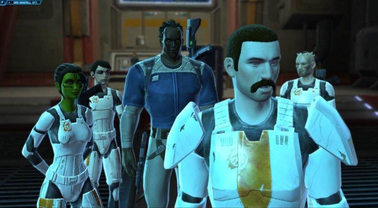 republic-trooper-161-760x419