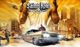 Saints Row: The Third Exclusive PS3 Content Revealed