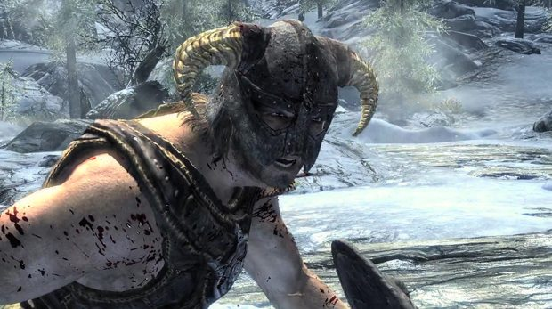 skyrim_screenshots-8