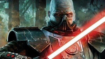 Bobby Kotick Doesn't Think EA Will Profit From Star Wars: The Old Republic