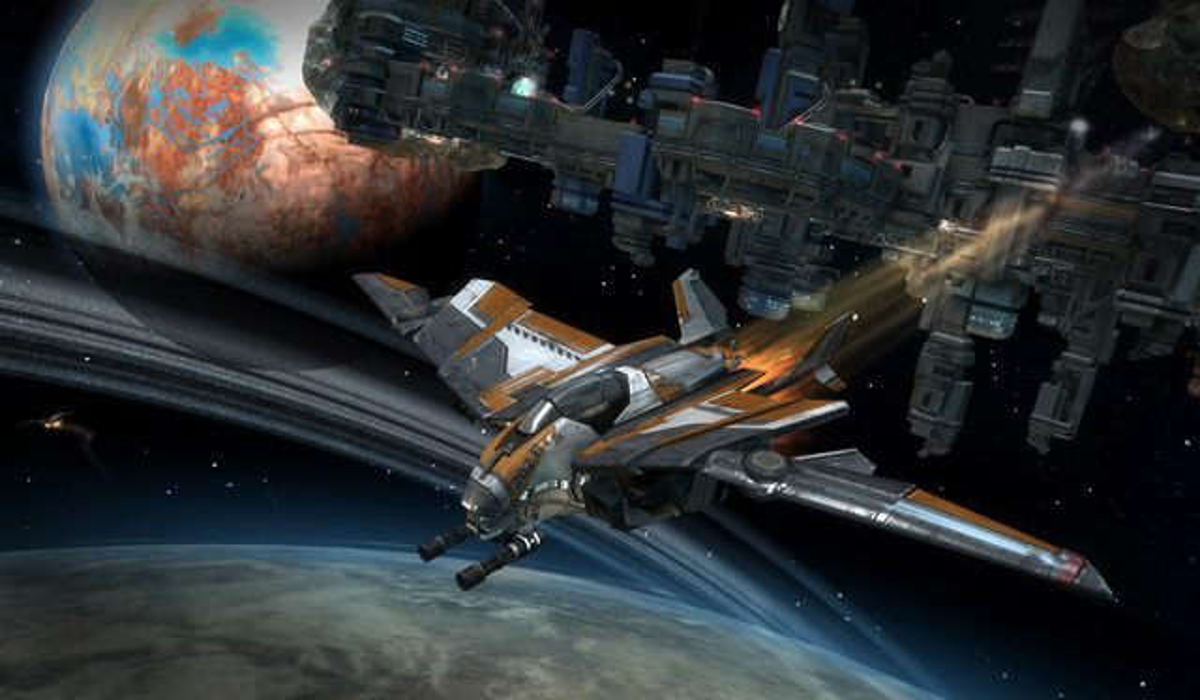 starhawk-1
