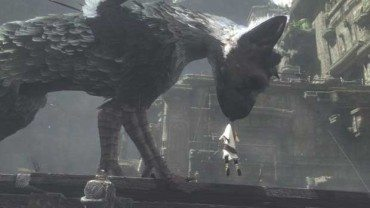 Creator of The Last Guardian Leaving Sony?
