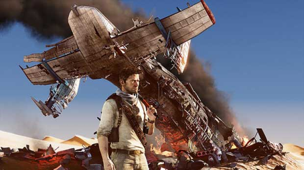 uncharted-3-sales