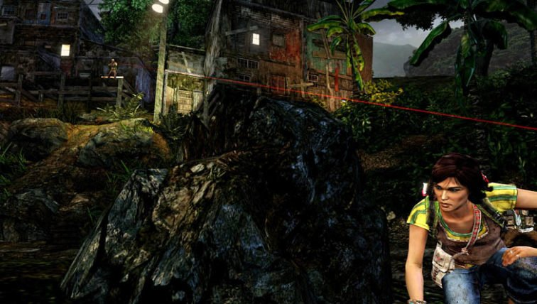 uncharted-golden-abyss-41-756x428