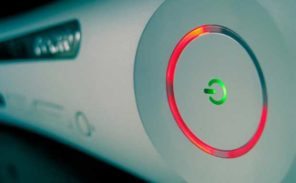 Xbox 360 Still the Champion of Console Failures
