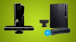 How the PS3 Closed the Gap on the Xbox 360