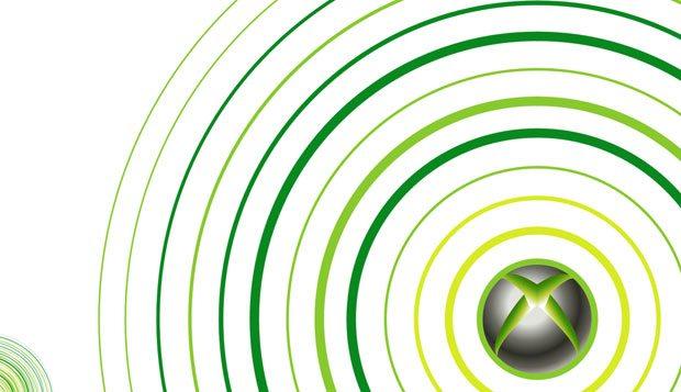 Xbox 360 Has Biggest October in History