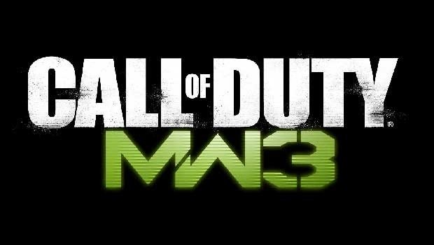 The Difference Between Battlefield 3 and Modern Warfare 3 PlayStation  Modern Warfare 3 Battlefield 3