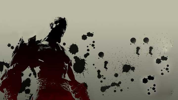 PlayStation  God of War Ascension God of War 4