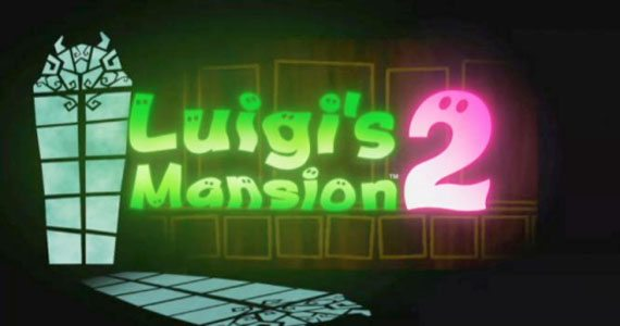 Coming to Nintendo 3DS in 2012