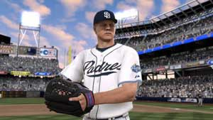Coming to PlayStation 3 in 2012 News PlayStation  playstation