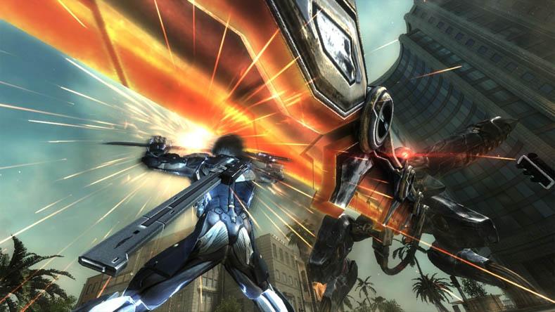 Metal-Gear-Rising-Revengeance-51