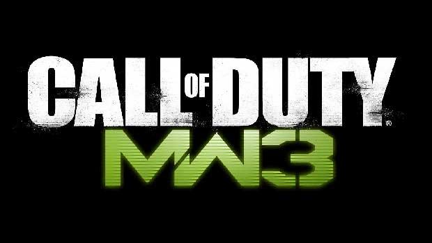 "Modern Warfare 3 ""Drop Zone"" Released News PlayStation  Modern Warfare 3"