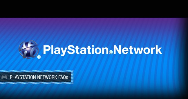 Sony Facing Lawsuit over PSN Anti-Lawsuit Clause