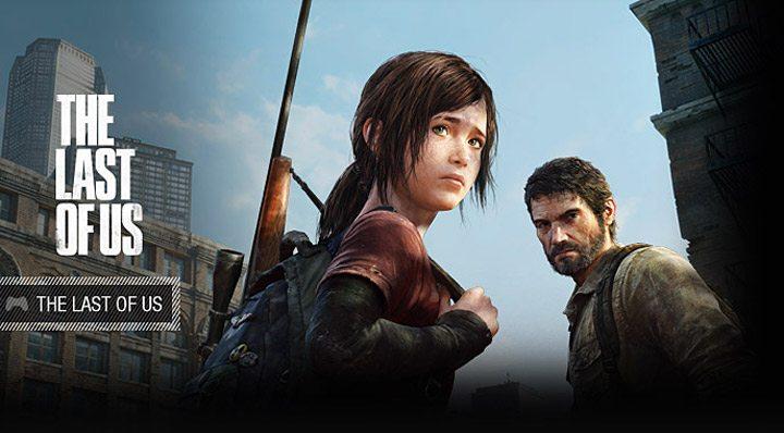 The Last of Us 3 دانلود ویدیوهای VGA 2012با کیفیت HD