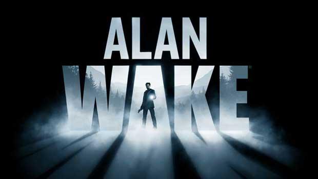 alan-wake-vga