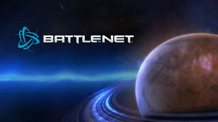 battle-net-battletags