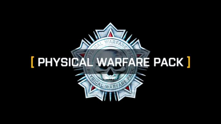 Battlefield 3 Physical Warfare Pack Now Free on PS3, 360?