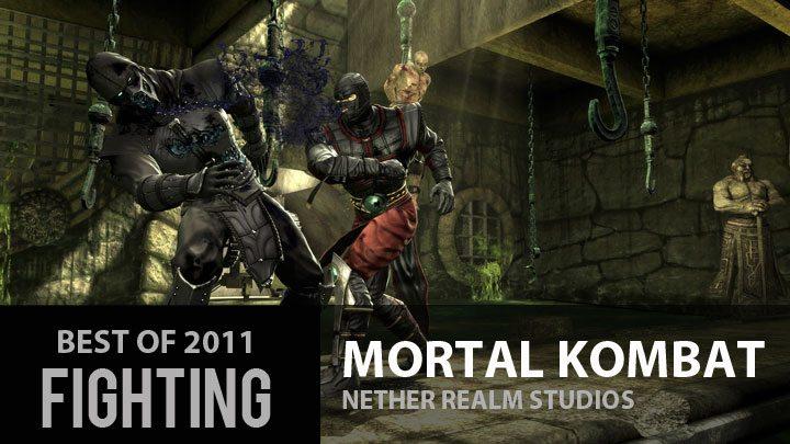 best-of-2011-fighting