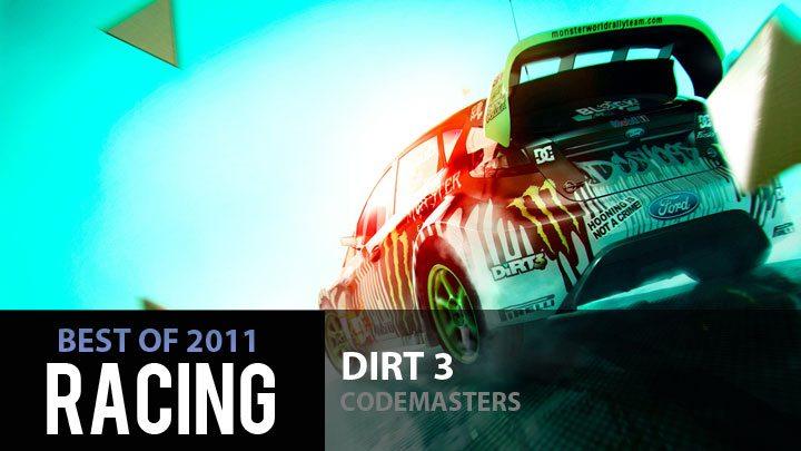 best-racing