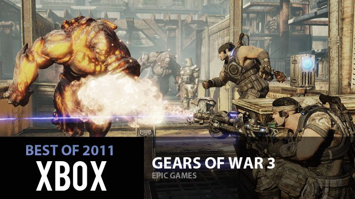 best-xbox