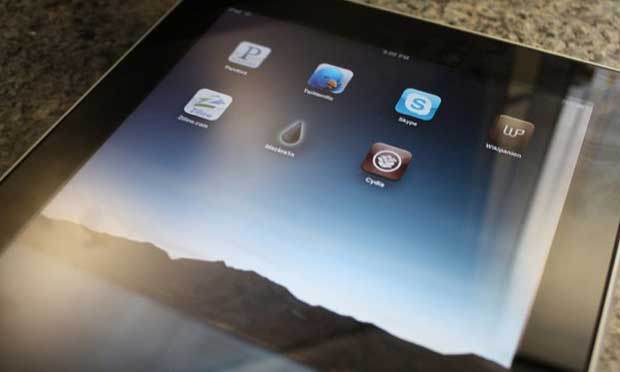 console-tablet-jailbreaks