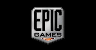 Epic Games Speaks Out About New Franchise