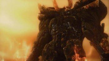 A Guided Tour of Final Fantasy XIII-2 Screenshots Videos  Final Fantasy XIII 2