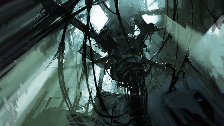 Valve Comments on Recent Half-Life 3 Rumors