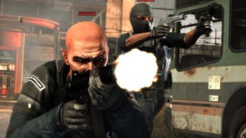 Max Payne 3 Multiplayer Gameplay Footage News PC Gaming PlayStation Videos Xbox  Max Payne 3