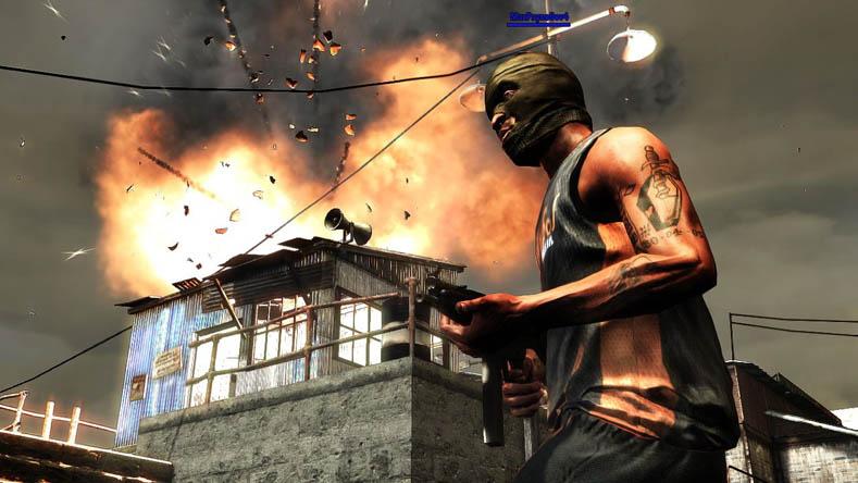 http://attackofthefanboy.com/wp-content/uploads/2011/12/max-payne-3-multiplayer-3.jpg