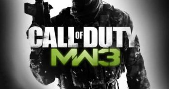 Modern Warfare 3 Spawn Logic Being Looked at By Infinity Ward