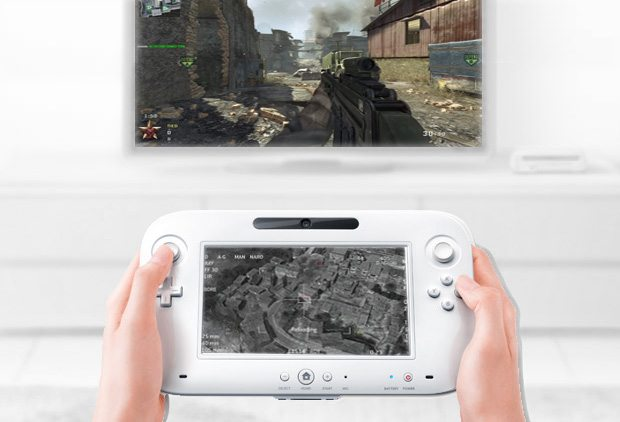 Wii U Listed For $600 on EB Australia News  WIIU