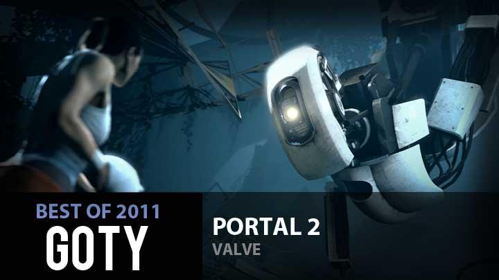 portal-2-goty