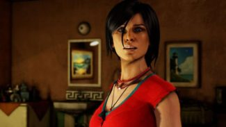 Three's Company: Getting Tired of Gaming Trilogies