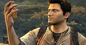 Uncharted: Golden Abyss Japanese Trailer News Videos  Uncharted: Golden Abyss
