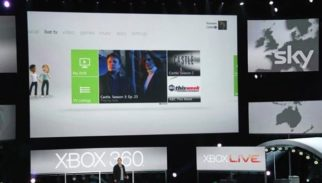 Microsoft Includes Arbitration Clause in Xbox 360 Update