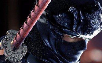 Ninja Gaiden 3 Xbox 360 vs PlayStation 3