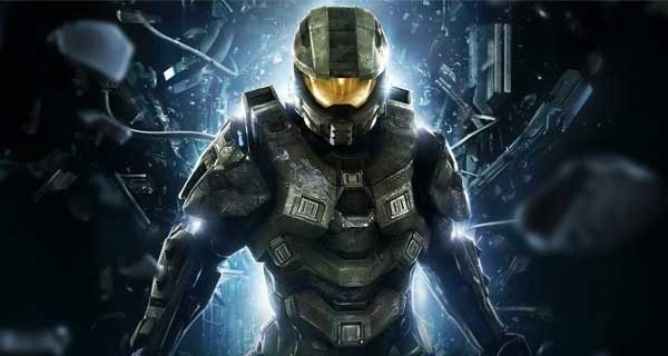 Halo 4 Beta Scams About News Xbox  Halo 4