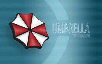 Resident Evil 6 Revealed
