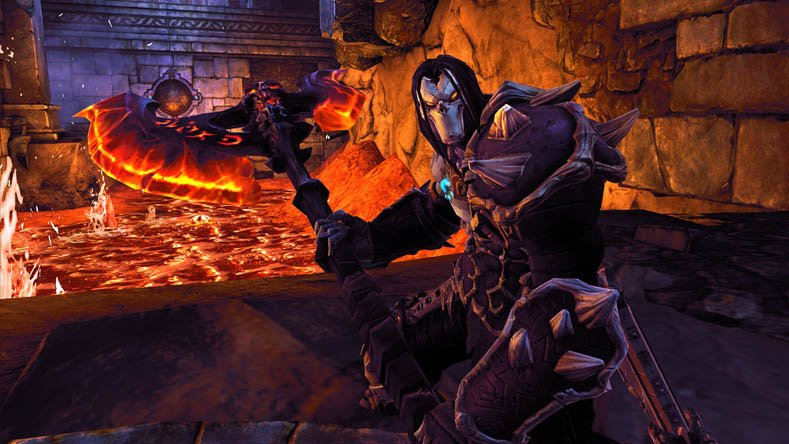 Darksiders-2-Death-Eternal-3