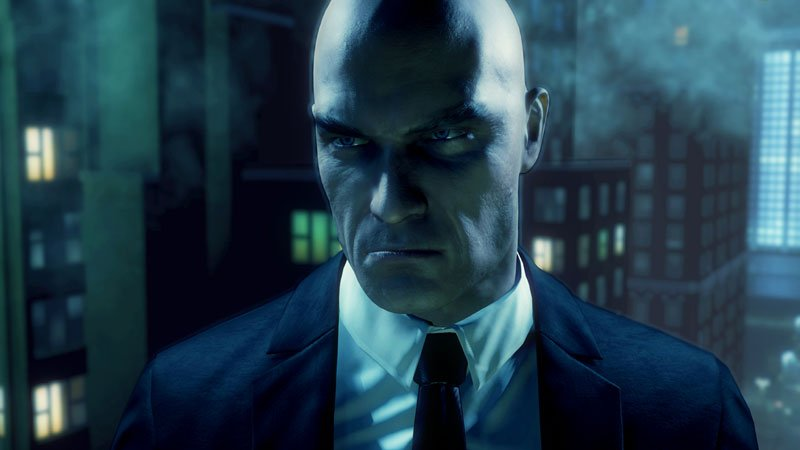 Hitman-Absolution-4