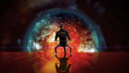 Mass Effect 3 will be more accessible to new players
