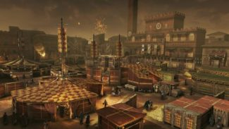 Assassin's Creed: Revelations DLC revealed