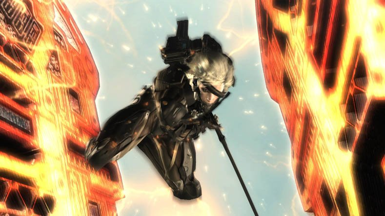 Metal-Gear-Rising-Revengeance-1